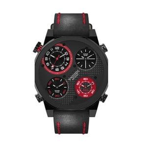 Pánské hodinky Boson 2013, Black/Black