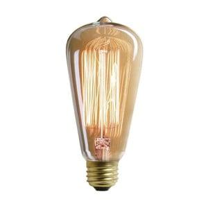 Halogenová žárovka Loft Two, 60W