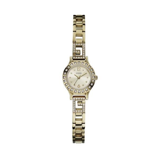 Dámské hodinky Guess W412