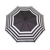 Deštník Susinosa