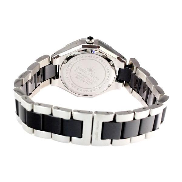Dámské hodinky Stella Maris STM15Y3