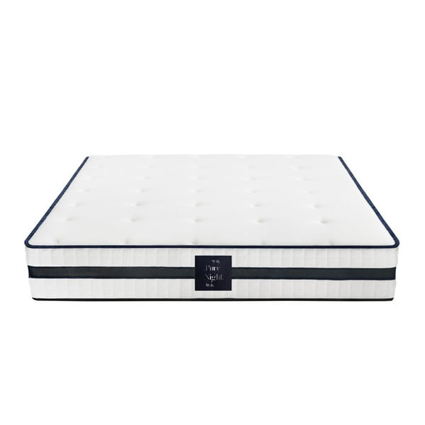 Matrace s paměťovou pěnou Pure Night Reve, 140x200 cm