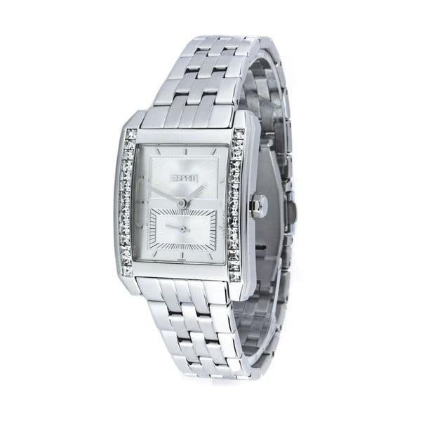 Pánské hodinky Esprit 2212