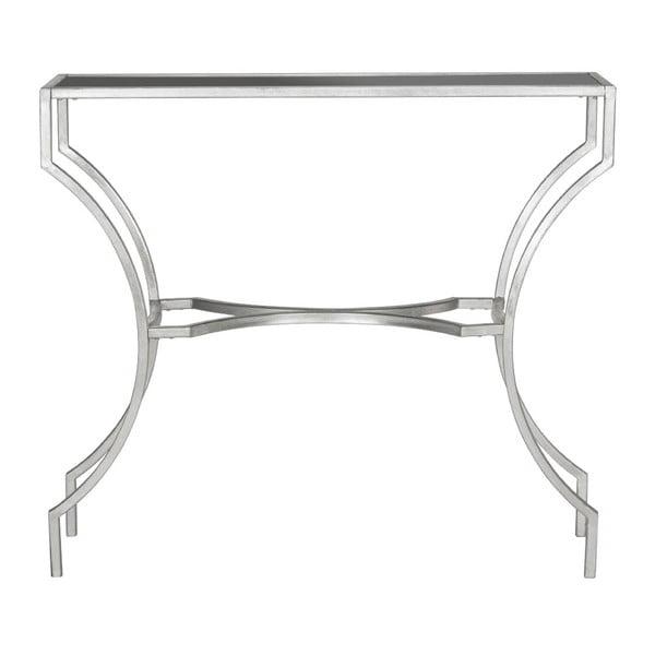 Konzolový stolek Graham