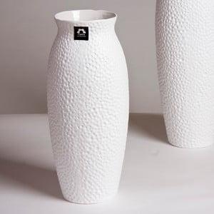 Váza Vicenza, 40 cm