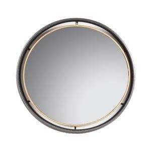 Oglindă perete Santiago Pons Round Metal