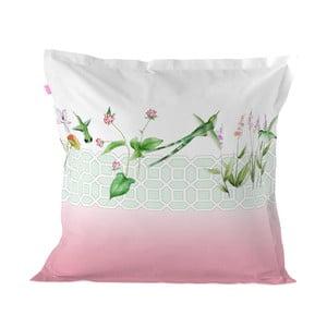 Bavlněný povlak na polštář Happy Friday Pillow Cover Meadow,60x60cm