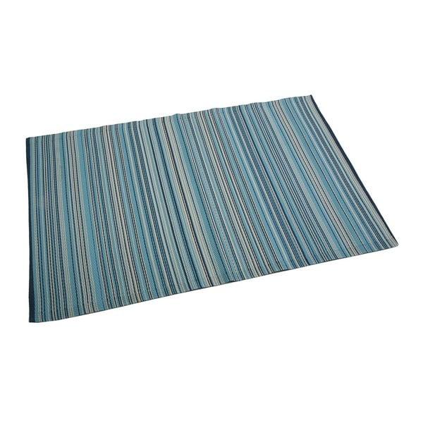 Thia szőnyeg, 120 x 180cm - Versa