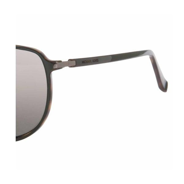 Pánské sluneční brýle Michael Kors MKS823M Black