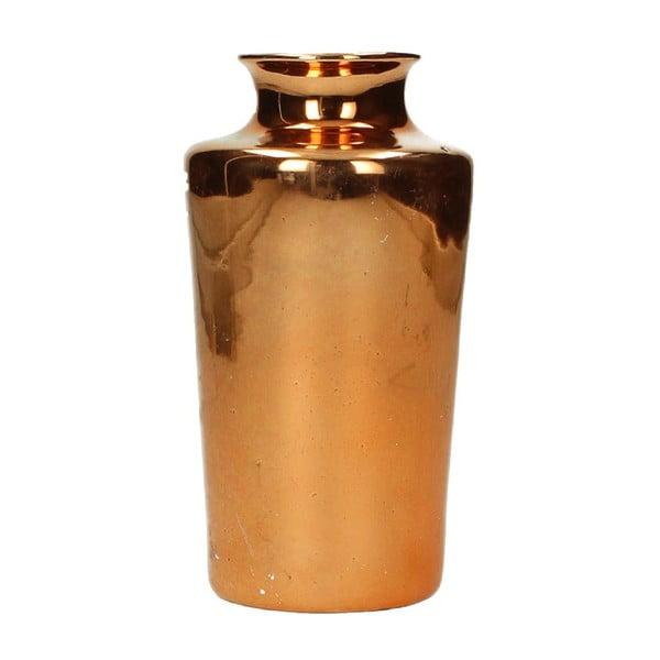 Váza Rose Copper