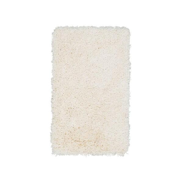 Koupelnová předložka Citylights Ivory, 65x110 cm