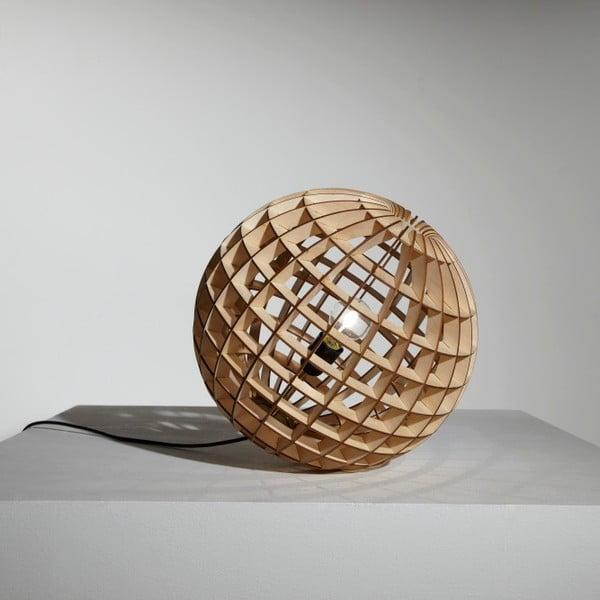 The Large Hemmesphere