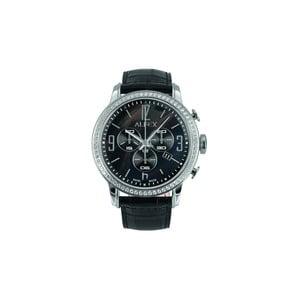 Dámské hodinky Alfex 5671 Metallic/Metallic