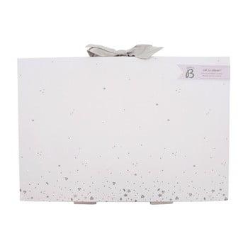 Dosar pentru planificarea nunții Busy B imagine