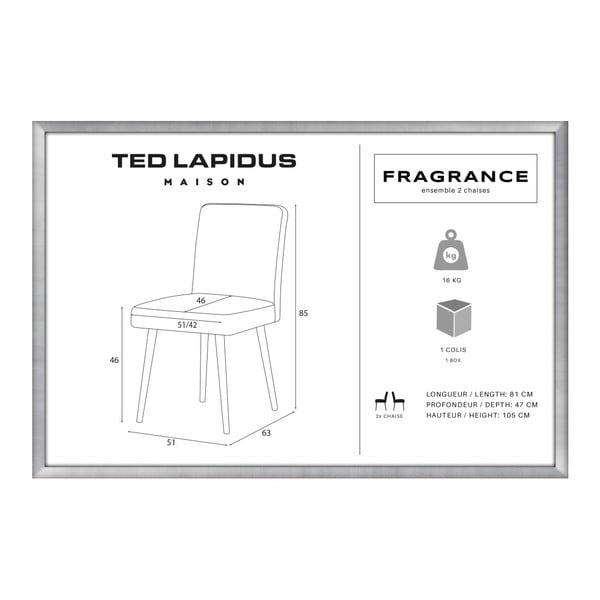 Set canapea gri, 2 scaune negre, o saltea 140 x 200 cm Home Essentials