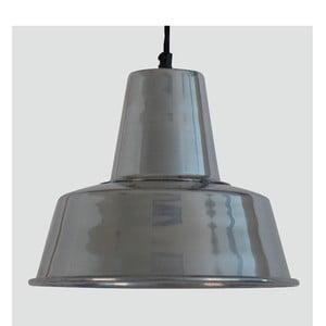 Závěsná lampa Njord
