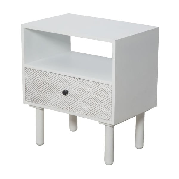 Noční stolek Mauro Ferretti Hypnos B