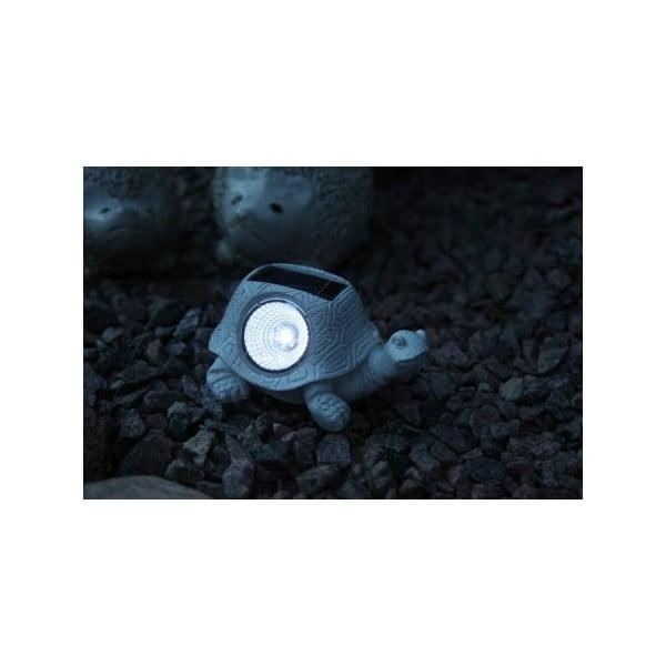 Venkovní světlo Turtle