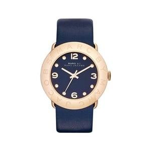 Dámské hodinky Marc Jacobs 01224