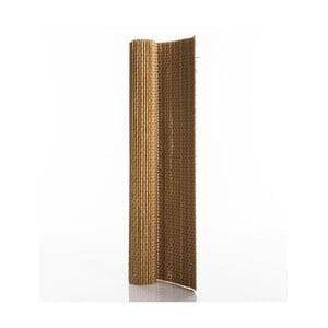 Sada bambusového prostírání Wood Servizio