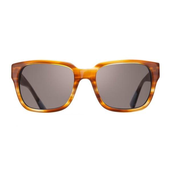 Sluneční brýle Horn Lector