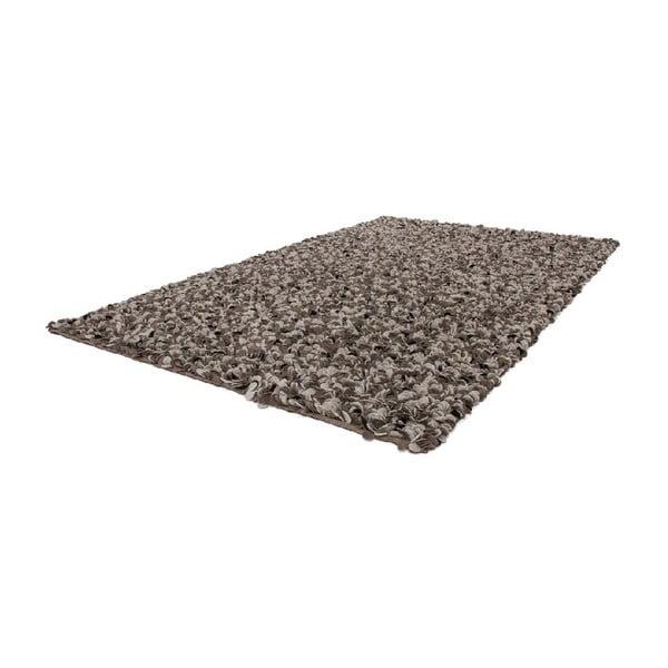 Koberec Ravishing 688 Taupe, 230x160 cm