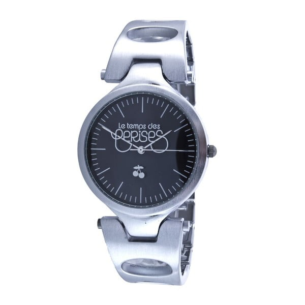 Dámské hodinky Le Temps des Cerises TC39BKM