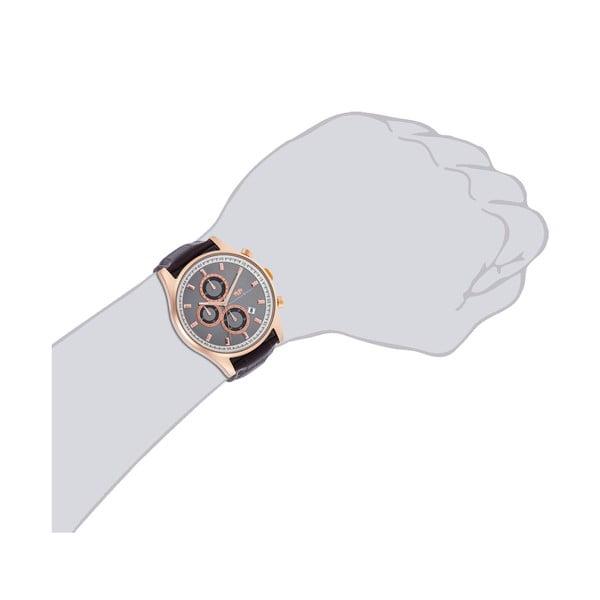 Pánské hodinky Rhodenwald&Söhne Galando Gold