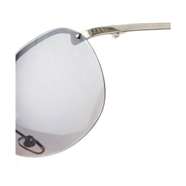 Dámské sluneční brýle Michael Kors M2001S Silver
