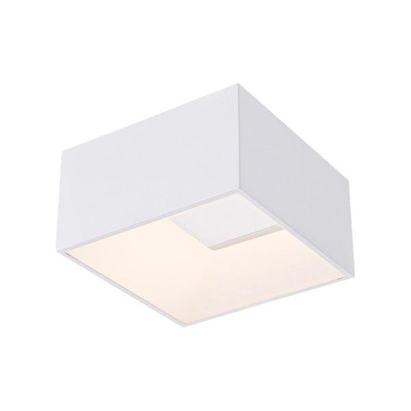 Stropní světlo Design, 23x23 cm