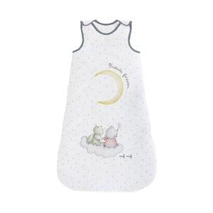 Dětský spací pytel Naf Naf Rabbit&Moon, délka90cm
