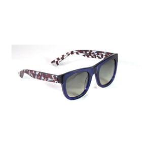 Pánské sluneční brýle Gucci 1100/S H33