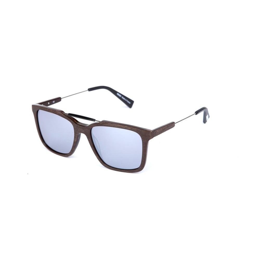 Pánské sluneční brýle Kenzo Kesuna