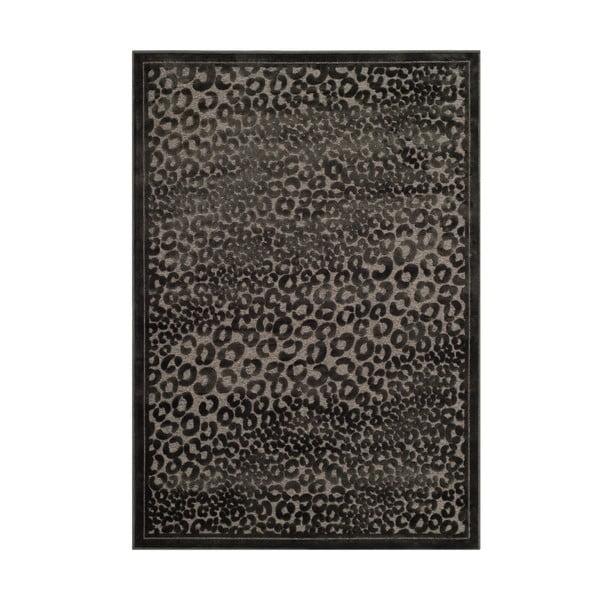 Covor Safavieh Elia, 170 x 121 cm