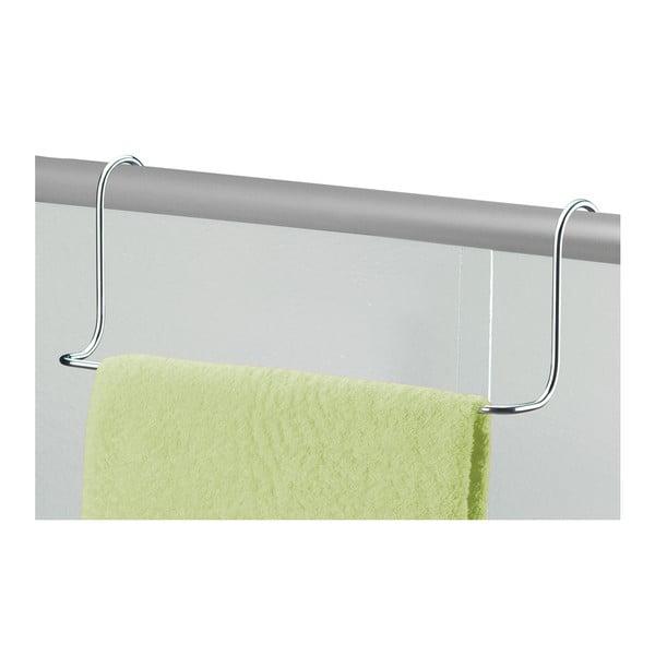Závěsný držák ručníků do sprchy Future