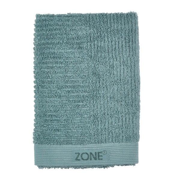 Prosop Zone Classic, 50x70cm, verde petrol