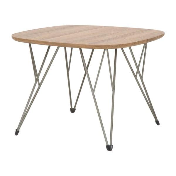 Konferenční stolek Mauro Ferretti Arena Quadrato