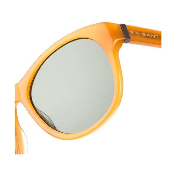 Dámské sluneční brýle GANT Maxwell Honey