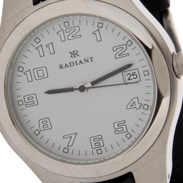 Pánské hodinky Radiant Days