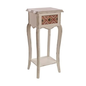 Odkládací stolek Leila
