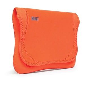 Pouzdro na iPad Neoprene Envelope, Fireball
