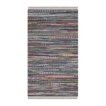 Covor Safavieh Elena Colours, 152 x 43 cm