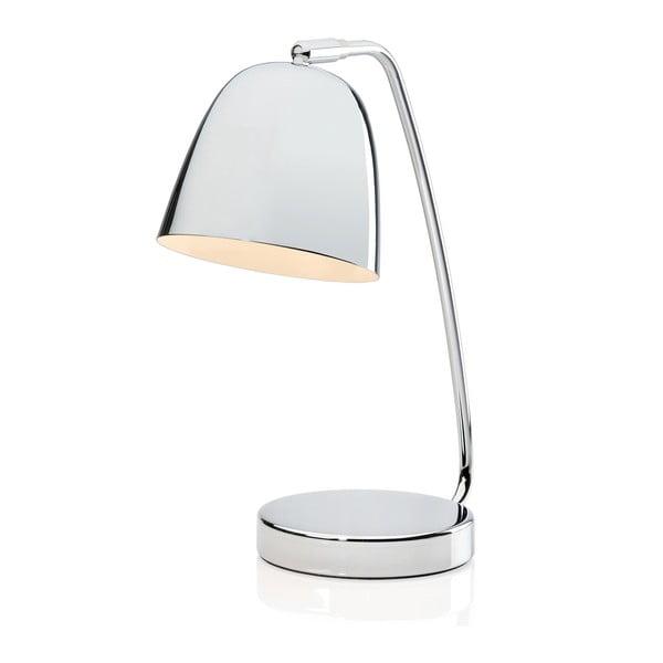 Stolní lampa Chroum