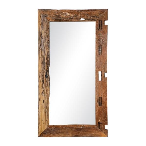 Zrcadlo Denzzo Eloy, výška110cm