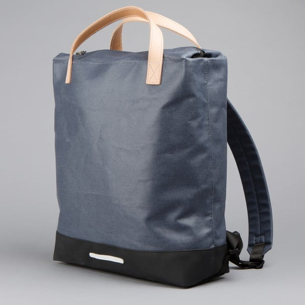 Taška R Rag 520, modrá