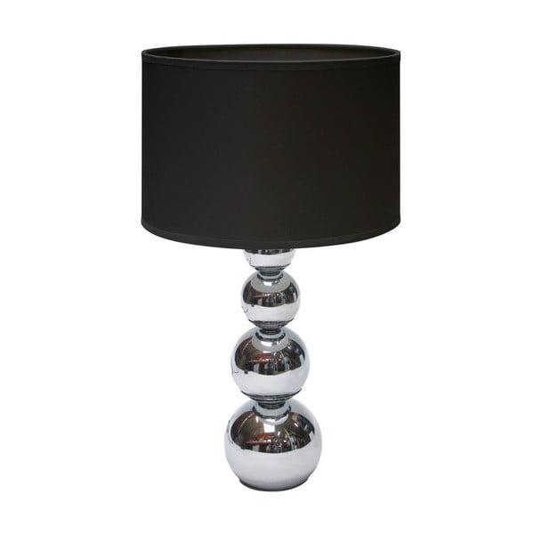 Stolní lampa Cameo