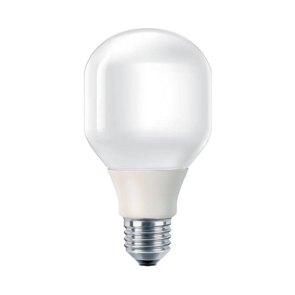 Úsporná žárovka Philips 20W E27