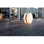 Světelná lampa Yoyo