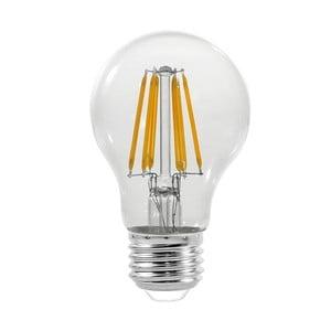 Žárovka Vitnage E27 6W 600 Lm
