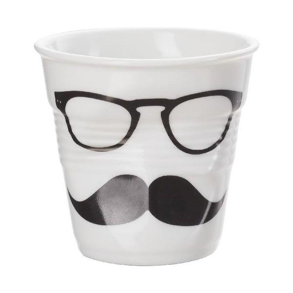 Kelímek na espresso Monsieur Froisses 8 cl
